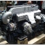 Ikarbus motor