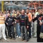 Str_ekskurzija u fabrici Ikarbus